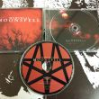 Moonspell - Memorial CD Photo by akflxpfwjsdydrl