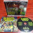 Municipal Waste - The Art of Partying CD Photo by 신길동옹