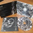 Goatwhore - Vengeful Ascension CD Photo by 신길동옹