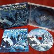 Pretty Maids - Wake Up to the Real World CD Photo by 신길동옹