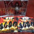 W.A.S.P. - Babylon CD Photo by 신길동옹