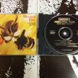 Mercyful Fate - Don't Break the Oath CD Photo by akflxpfwjsdydrl