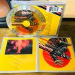 Judas Priest - Screaming for Vengeance CD Photo by Zyklus