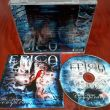 Epica - The Divine Conspiracy CD Photo by 신길동옹