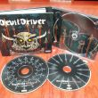 DevilDriver - Pray for Villains CD Photo by 신길동옹