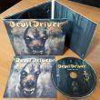 DevilDriver - Trust No One CD Photo by 신길동옹