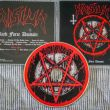 Krisiun - Black Force Domain CD Photo by 형블블