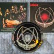 Deicide - Legion CD Photo by 형블블
