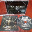 Whitechapel - A New Era of Corruption CD Photo by 신길동옹