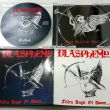 Blasphemy - Fallen Angel of Doom CD Photo by MasterChef