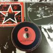 Rage Against the Machine - Live at the Grand Olympic Auditorium CD Photo by akflxpfwjsdydrl