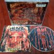 Vader - Blood CD Photo by 신길동옹