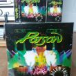 Poison - Swallow This Live Vinyl, CD, Cassette Photo by 꽁우
