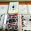 Mötley Crüe - Decade of Decadence Cassette Photo by 록큰롤프