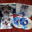 Sonata Arctica - For the Sake of Revenge CD, DVD Photo by 신길동옹