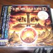 Firewind - Between Heaven and Hell CD Photo by orion