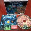 Dragonforce - Maximum Overload CD Photo by 신길동옹