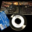 Sacred Reich - Independent CD Photo by 댄직