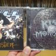 Kiss - Monster CD Photo by dragon709
