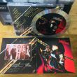 Judas Priest - Stained Class CD Photo by Zyklus