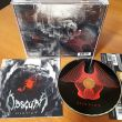 Obscura - Diluvium CD Photo by 신길동옹