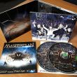 Masterplan - Keep Your Dream aLive CD, Blu-ray Photo by 신길동옹