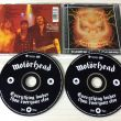 Motorhead - Everything Louder Than Everyone Else CD Photo by 댄직