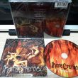 Hate Eternal - Conquering the Throne CD Photo by 신길동옹