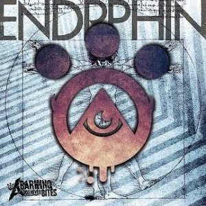 A Barking Dog Never Bites - Endrphin cover art