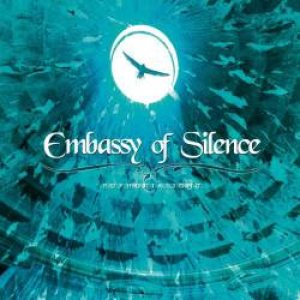 Embassy of Silence - Euphorialight cover art
