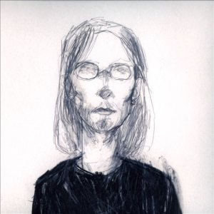 Steven Wilson - Cover Version I-VI Box Set cover art