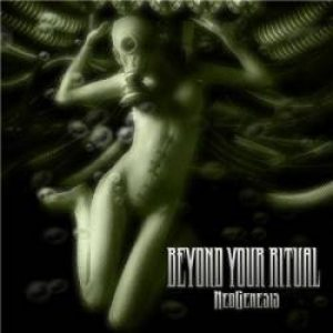 Beyond Your Ritual - NeoGenesis cover art