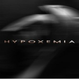 Hypoxemia - The World Has Changed cover art