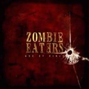 Zombie Eaters - Axe et Cible