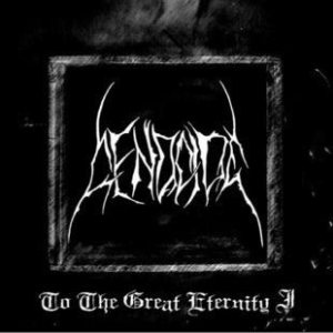 Genocide - To the Great Eternity I cover art