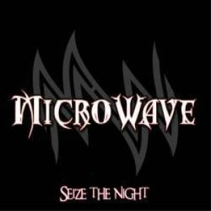 MicroWave - Seize the Night