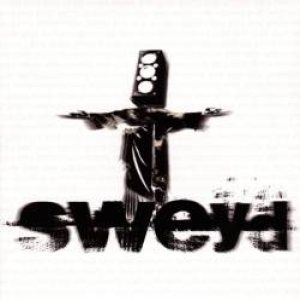 Sweyd - No Rest for the Wicked