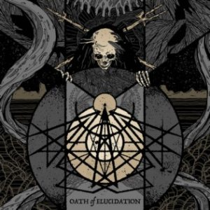 Nightkin - Oath of Elucidation