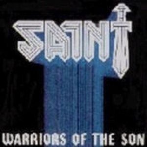 Saint - Warriors of the Son