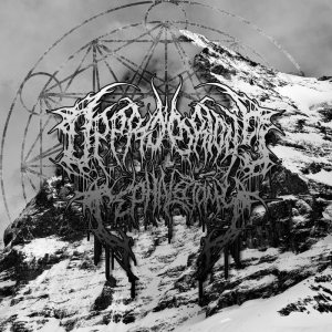 Opprobrious Cephalectomy - Antinatalist cover art