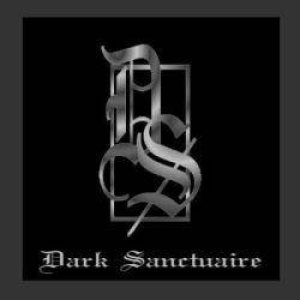 Dark Sanctuaire - Dark Sanctuaire cover art
