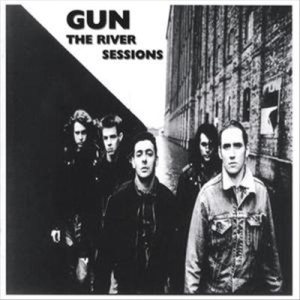 Gun - The River Sessions
