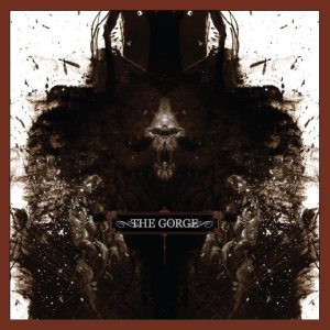 The Gorge - The Gorge cover art
