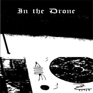In the Drone - Dominis Morti