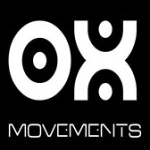 Ox - Movements cover art