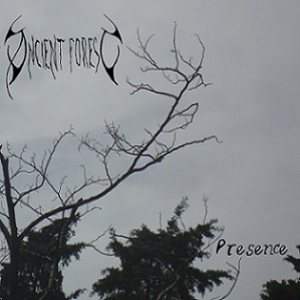 Ancient Forest - Presence cover art