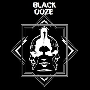 Black Ooze - 01001110 01100101 01110000 01101000 01101001 01101100 01101001 01101101 cover art