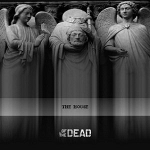 General Winter - Of the Dead / General Winter cover art