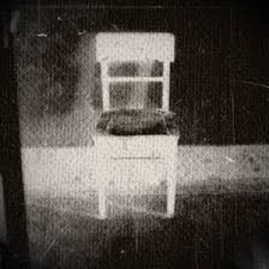 Gulag - Empty Chair cover art