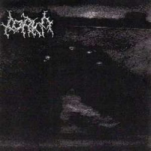 Torka - Descending into the Crypts of the Underworld cover art